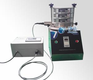 <b>超细筛分仪JXSF-U1</b>
