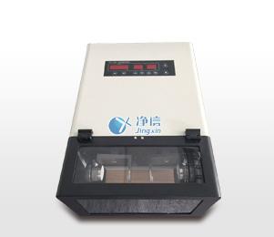 组织研mojiTF-800