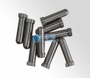 不锈钢离心管 2ml 5ml