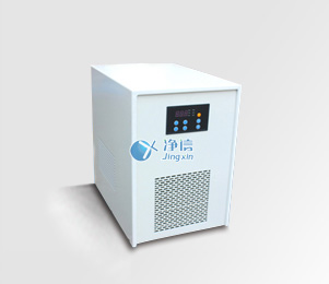 空气制冷仪(冷气仪)