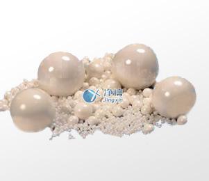 国产研磨陶瓷珠