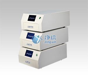 Lrhan-96梯度PCRyi
