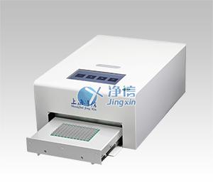 Tlan-96梯度PCRyi