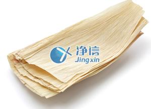 玉米壳纤维研磨—净信全自动样品快速研