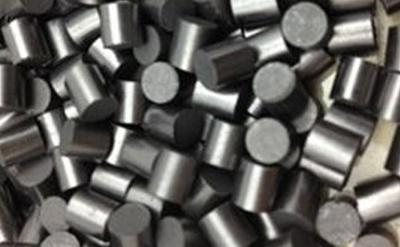 碳su材liao